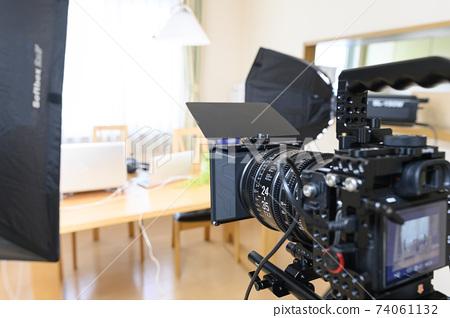 視頻發行工作室網站 74061132