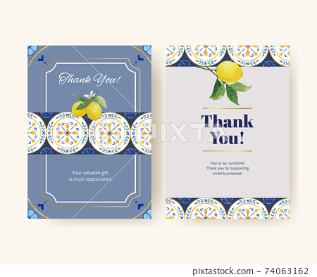 Italian-tile_card_05 74063162
