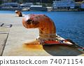 Hikaruga Port 74071154