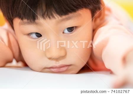 어린이 라이프스타일 장난감 74102767