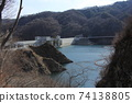 Yodogami大壩 74138805