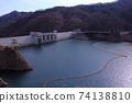 Yodogami大壩 74138810