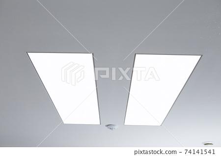 LED照明 74141541