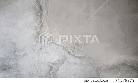 混凝土紋理-有多種變化 74176578