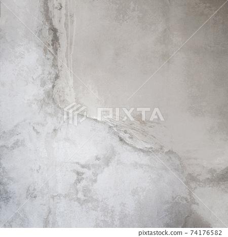 混凝土紋理-有多種變化 74176582