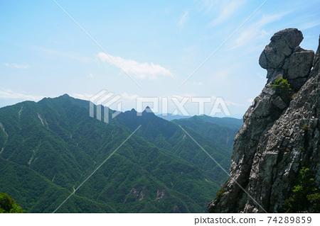 江原道仁濟郡北面廣面木辦公室大成嶺Hangyeryeong 74289859