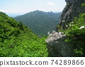 Daeseungryeong Hangyeryeong, Gwideeggi Office, Buk-myeon, Inje-gun, Gangwon-do 74289866
