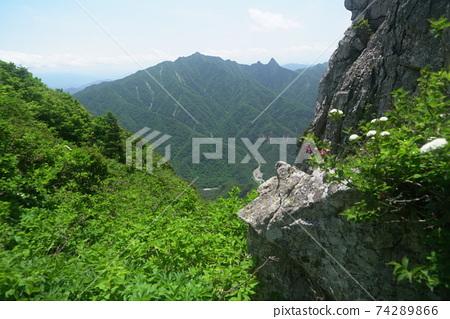 江原道仁濟郡北面廣面木辦公室大成嶺Hangyeryeong 74289866