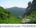 Daeseungryeong Hangyeryeong, Gwideeggi Office, Buk-myeon, Inje-gun, Gangwon-do 74289868