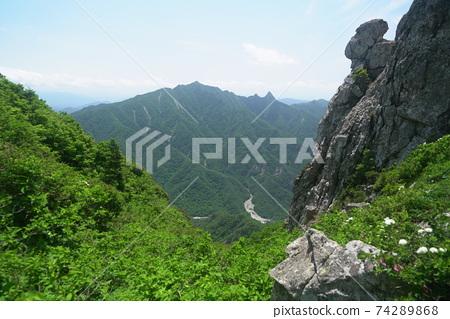 江原道仁濟郡北面廣面木辦公室大成嶺Hangyeryeong 74289868
