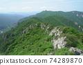 Daeseungryeong Hangyeryeong, Gwideeggi Office, Buk-myeon, Inje-gun, Gangwon-do 74289870