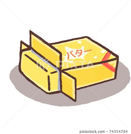 R:更多童話乳脂D 74354784