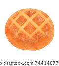 부울 (프랑스 빵) 74414077