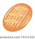 부로토 (독일 빵) 74414102