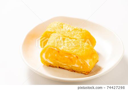 炒雞蛋。 74427298
