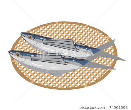 飛魚無線 74501598