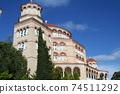 埃伊納島,希臘修道院 74511292