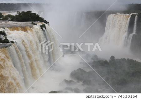 伊瓜蘇瀑布 74530164