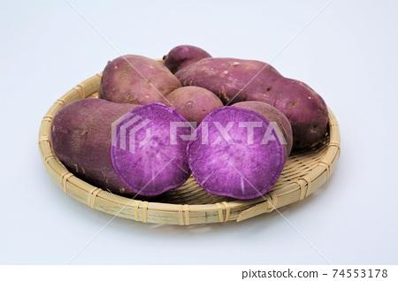 Potato 74553178
