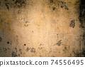 abstract grunge wall 74556495
