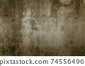 abstract grunge wall 74556496