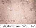 abstract grunge wall pastel color 74558345