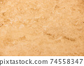 abstract yellow background 74558347