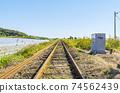 로컬 선 74562439