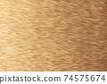 elegant gold glitter bokeh 74575674