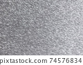 abstract grey background 74576834