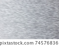 abstract grey background 74576836