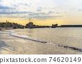 Hayama Isshiki Coast 74620149