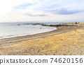 Hayama Isshiki Coast 74620156