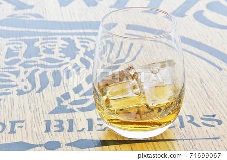 威士忌/搖滾 74699067