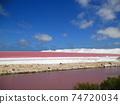 博納爾鹽鍋西洋鏡風格 74720034