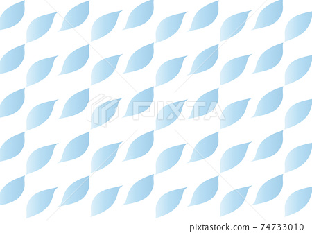 Pastel background material 74733010