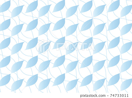 Pastel background material 74733011