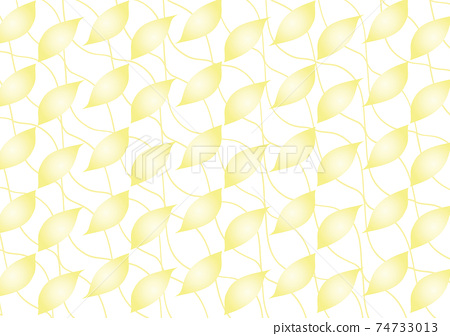 Pastel background material 74733013
