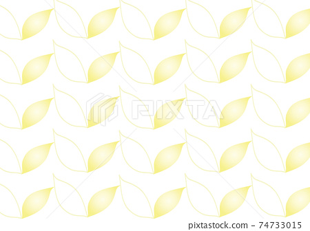Pastel background material 74733015
