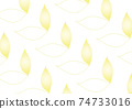 Pastel background material 74733016