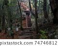 岩屋山藥師堂(愛知縣瀨戶市岩屋町岩屋堂公園) 74746812