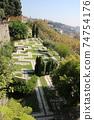 포르투의 정원 (jardim dos sentimentos) 74754176