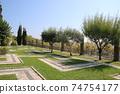 포르투의 정원 (jardim dos sentimentos) 74754177