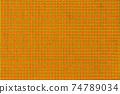 傳統花紋日本花紋 74789034