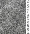 Stone-filled concrete 74822045