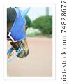 電影照片賽馬 74828677