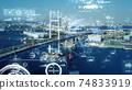 運輸與技術ITS MaaS 74833919