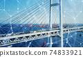 運輸基礎設施和網絡 74833921