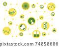 簡單圖和信息技術 74858686