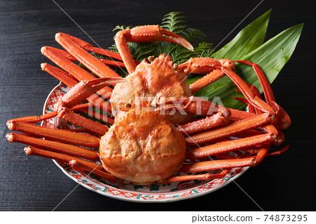 Boyle蟹蟹 74873295